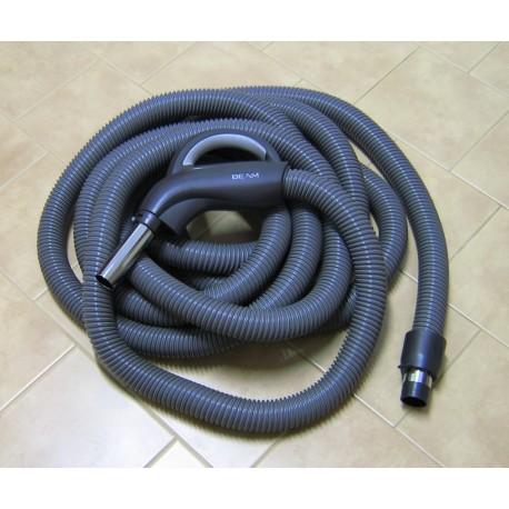 Hadice s vypínáním 10 metrů