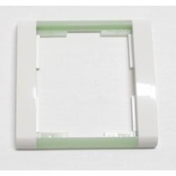 plastový rámeček ABB