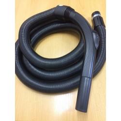 Smršťovací hadice délky 3,5 - 11 m